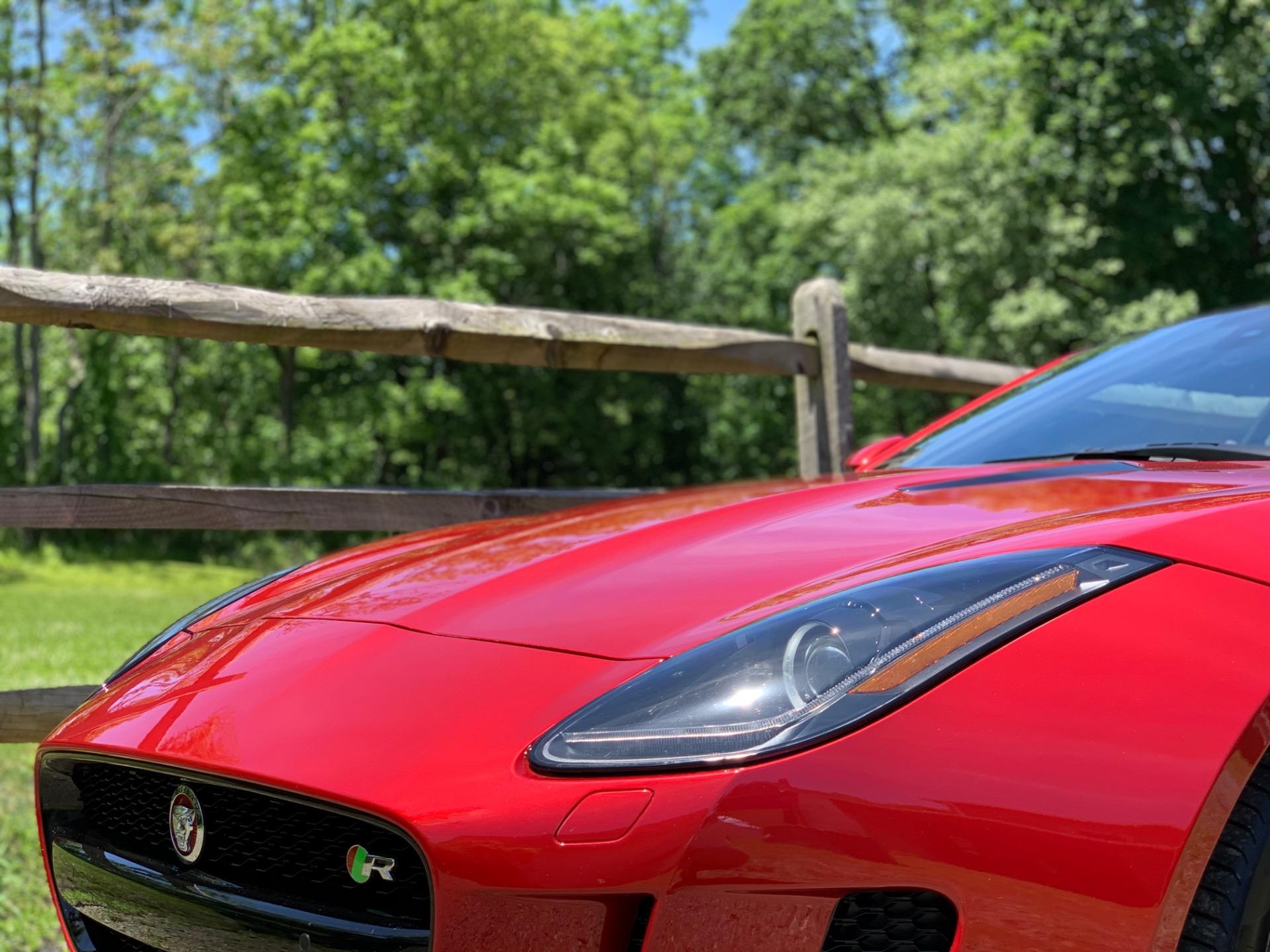 Used-2015-Jaguar-F-Type--R