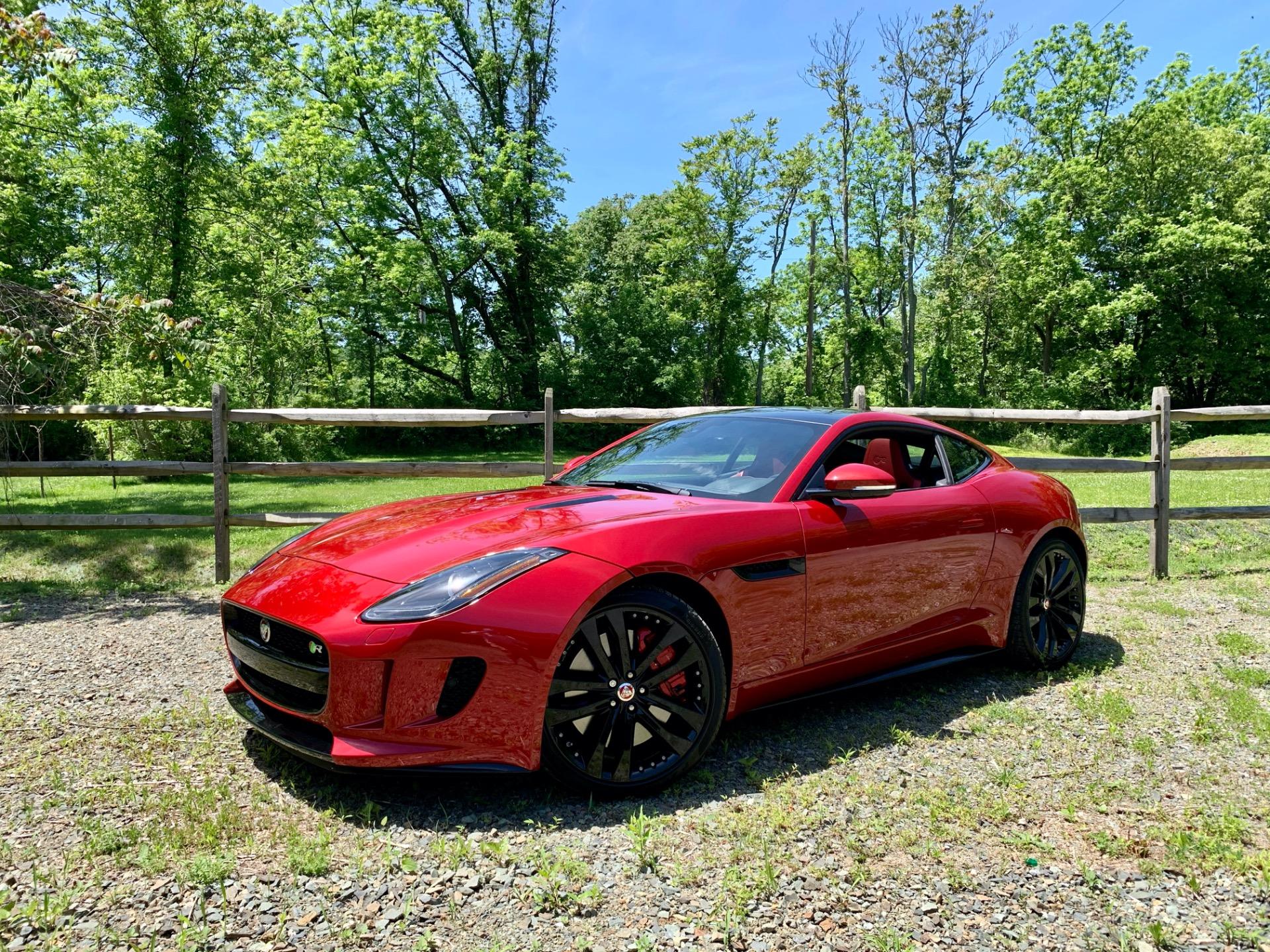 Used-2015-Jaguar-F---Type--R