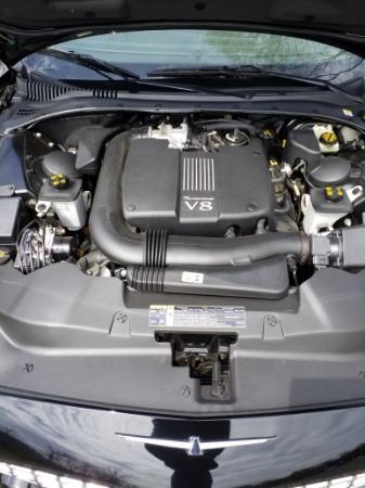Used-2002-Ford-Thunderbird
