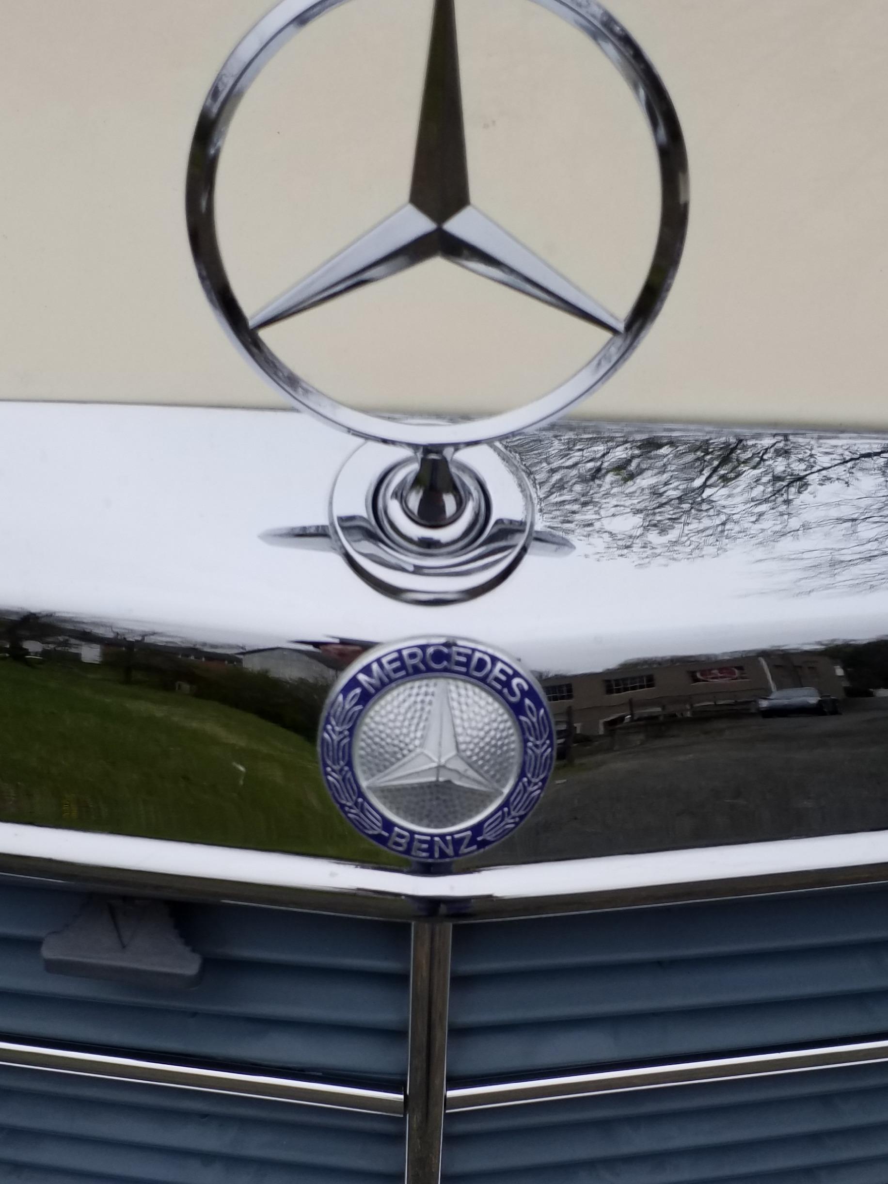 Used-1985-Mercedes-Benz-280-TE---Wagon