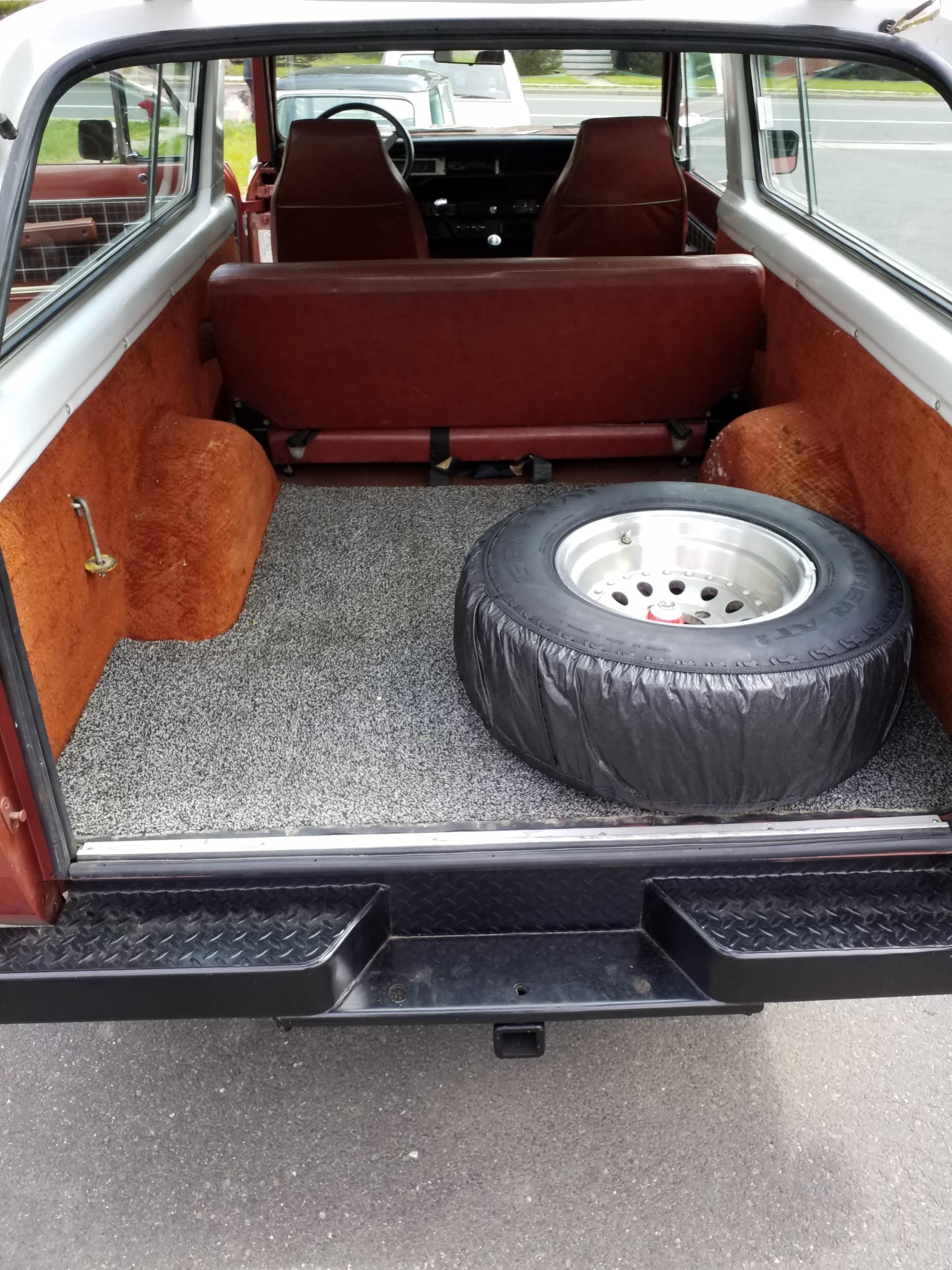 Used-1980-International-Harvester-Scout-II---Rallye