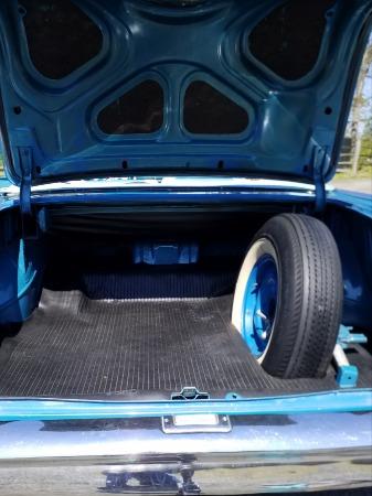 Used-1957-Chevrolet-Bel---Air
