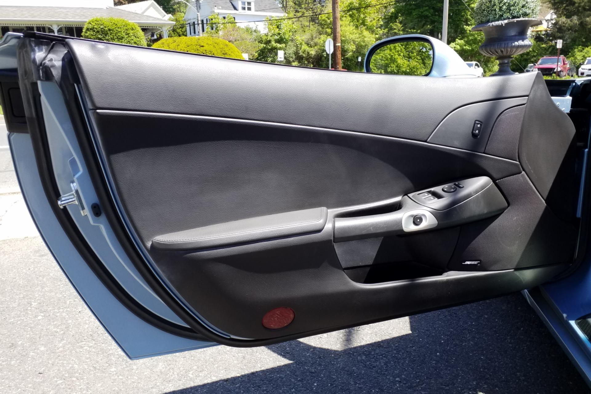 Used-2012-Chevrolet-Corvette---Grand-Sport