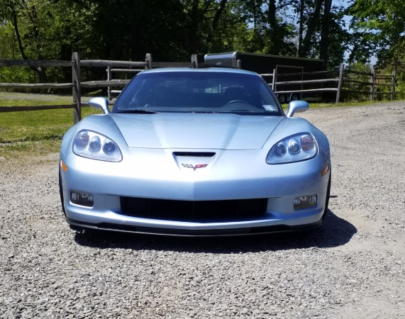 Used-2012-Chevrolet-Corvette---Grand-Sport