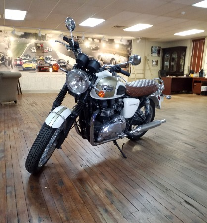 Used-2014-Triumph-Bonneville