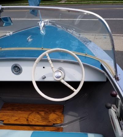 Used-1957-Cadillac-Lido