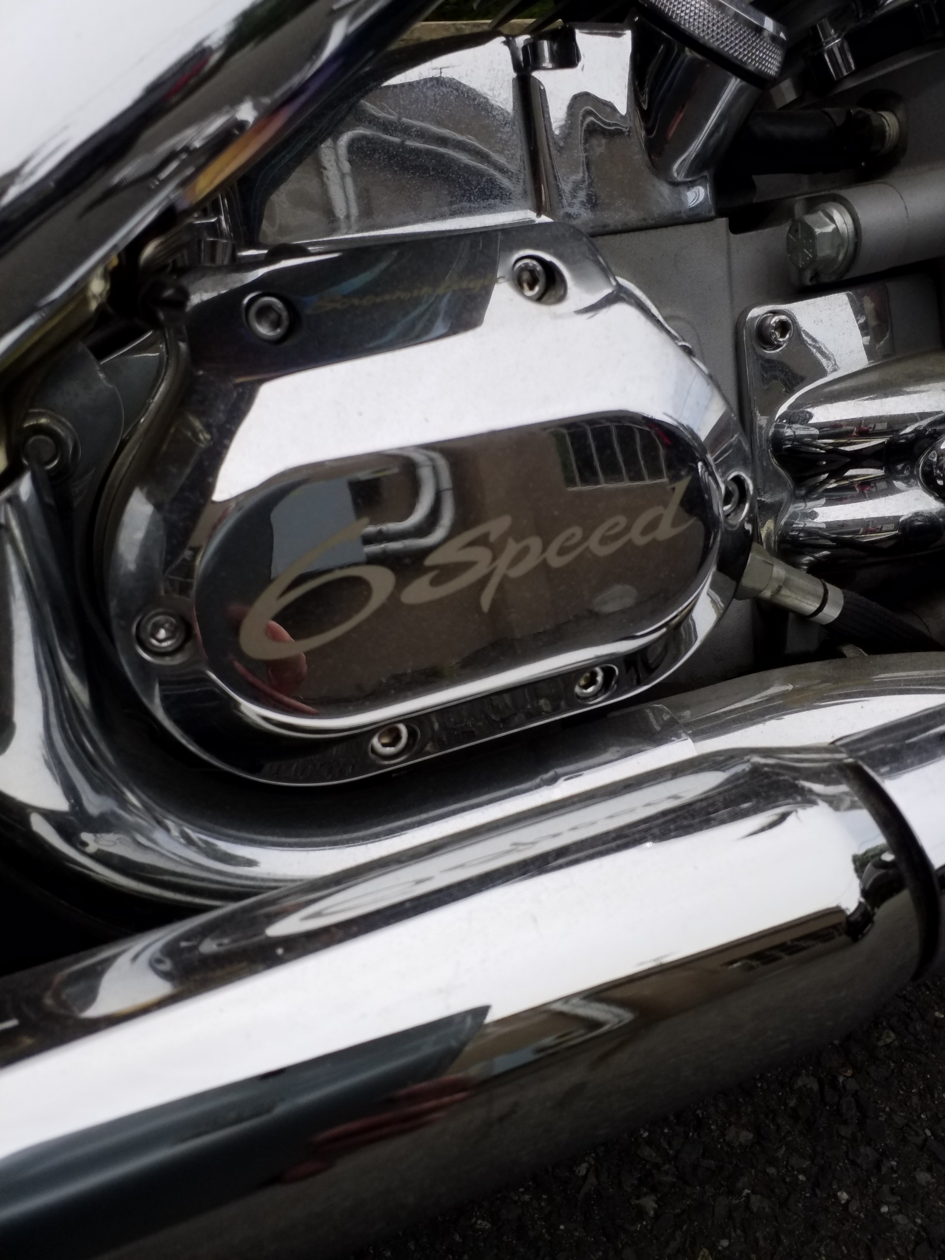 Used-2003-Harley---Davidson-Super-Glide-100th-Anniversary