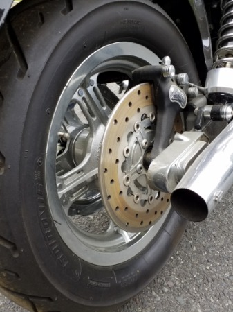 Used-2003-Harley---Davidson-Super-Glide-100th-Anniversary