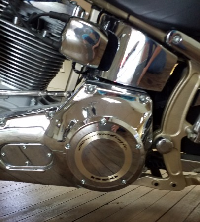 Used-2003-Harley---Davidson-Screaming-Eagle-100th-Anniversary