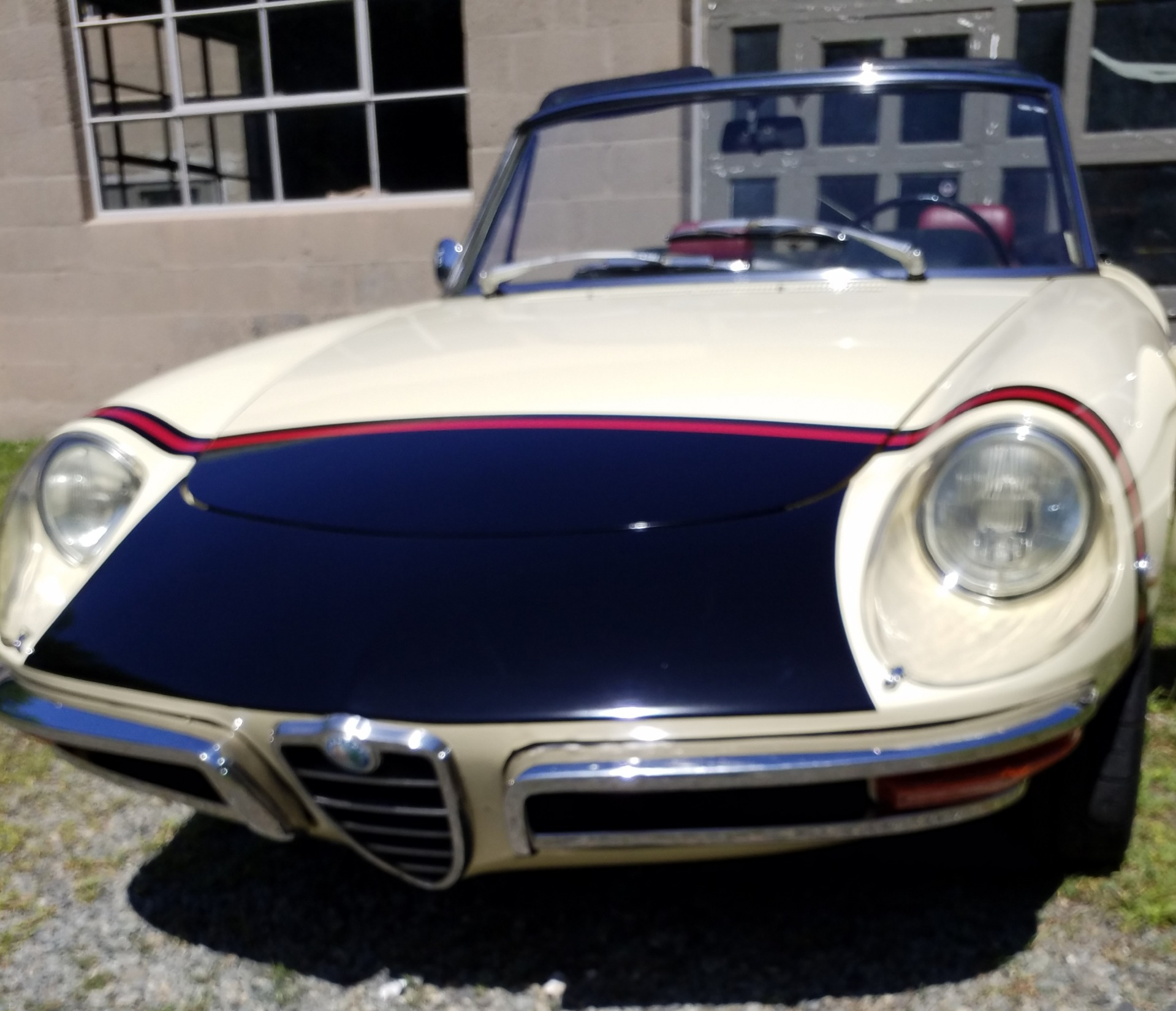 Used-1969-Alfa-Romeo-Duetto-Spider