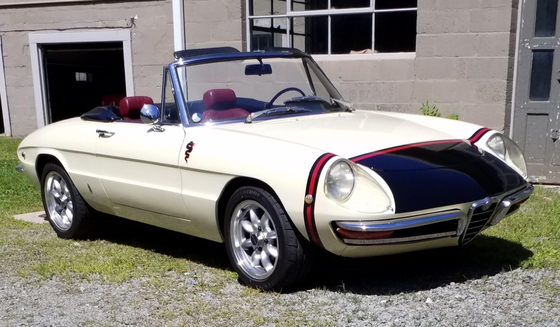 Used-1969-Alfa-Romeo-Duetto-Spider