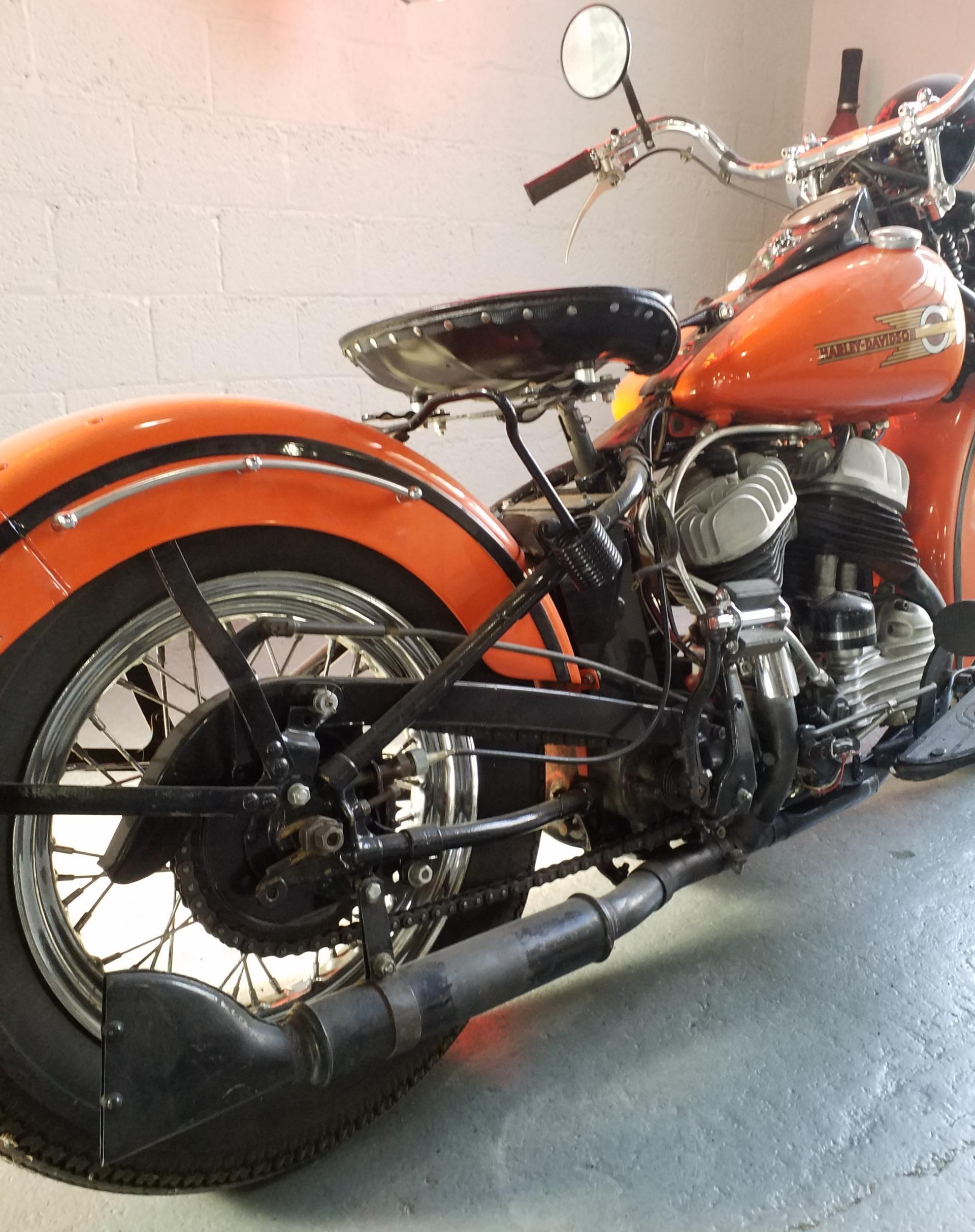 Used-1948-Harley---Davidson-WLA
