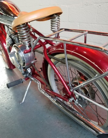 Used-1952-Whizzer-Motor-Co-Sportsman