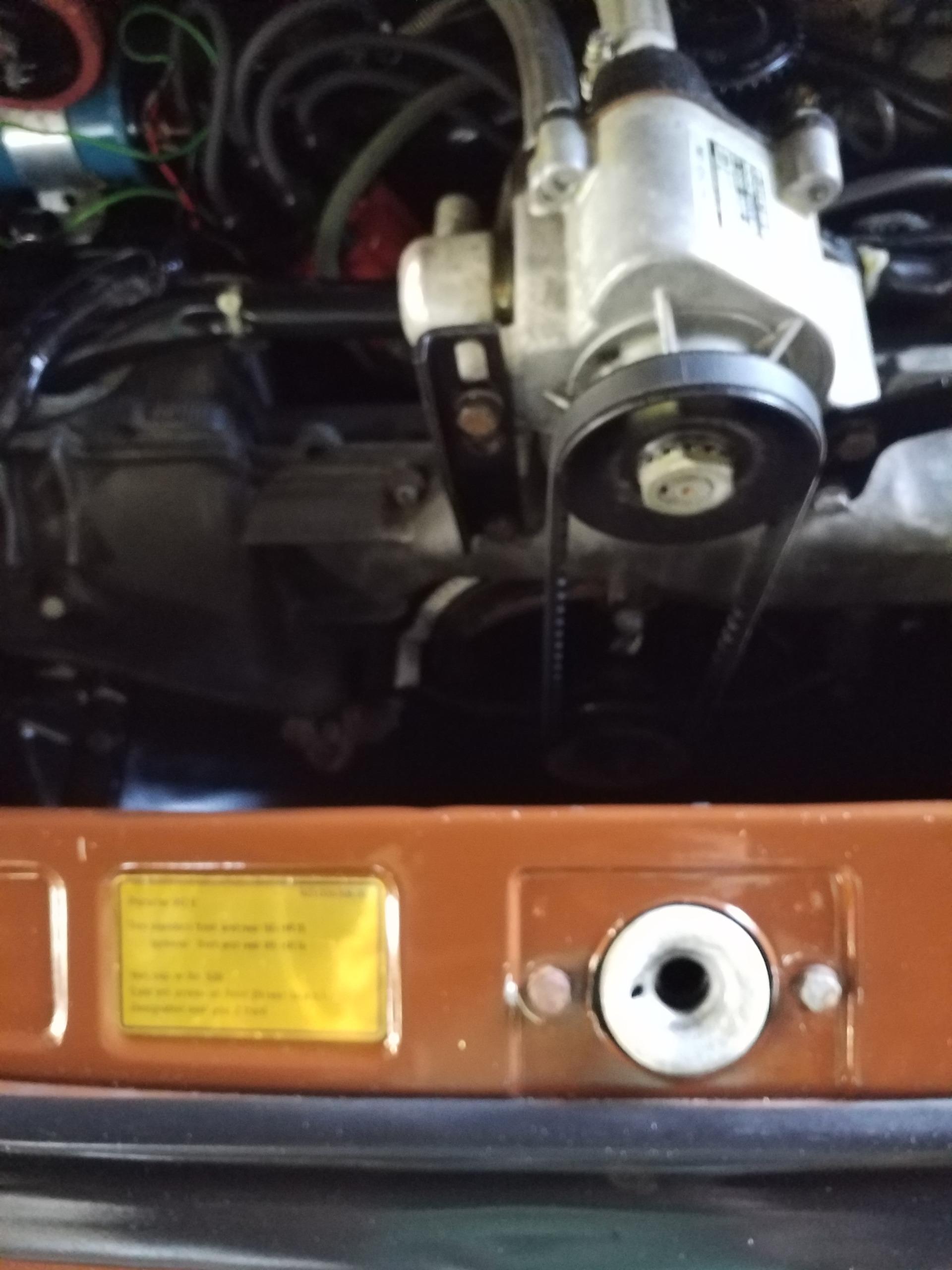 Used-1976-Porsche-912-E