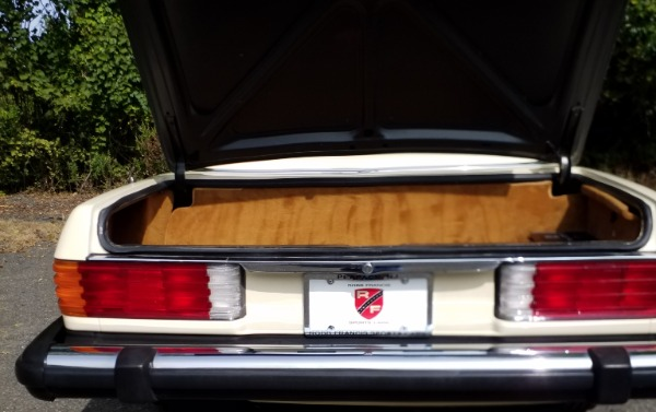 Used-1986-Mercedes-Benz-560-SL