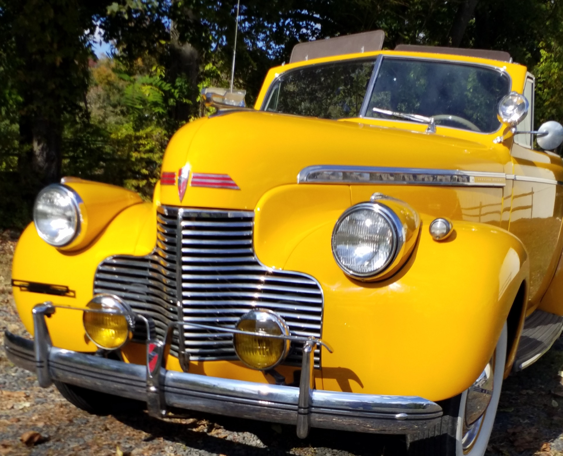 Used-1940-Chevrolet-Special-Deluxe-Convertible