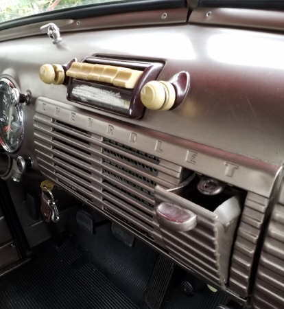 Used-1953-Chevrolet-3100--Pick-Up