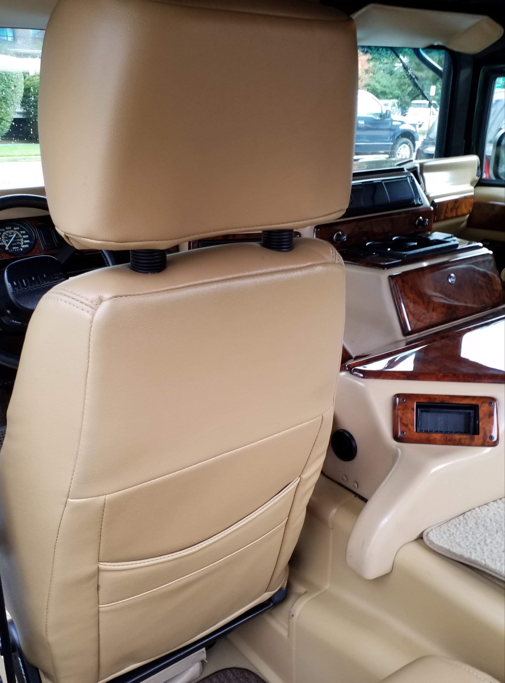 Used-1998-AM-General-H---1---Hummer