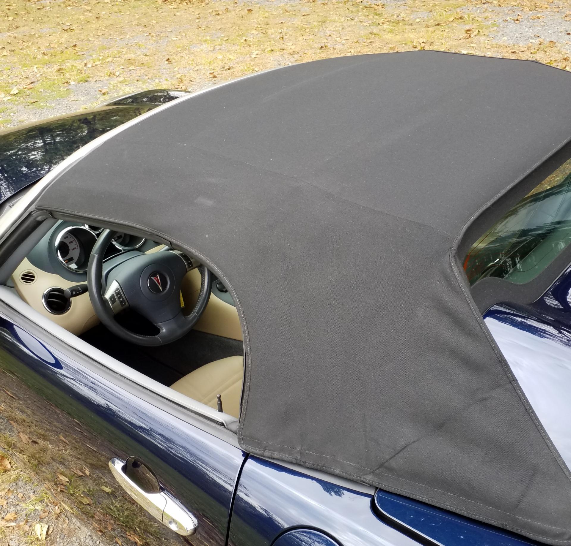 Used-2006-Pontiac-Solstice