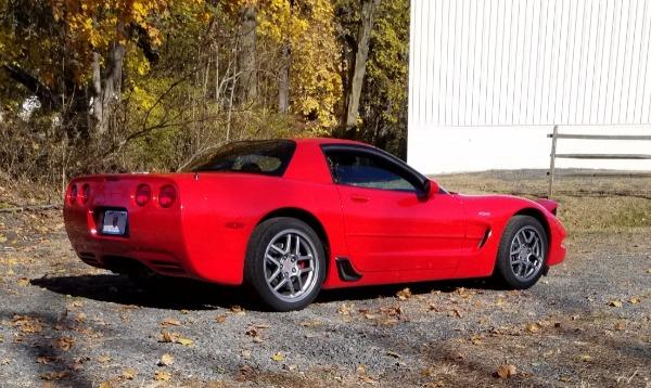 Used-2003-Chevrolet-Corvette---Z-06