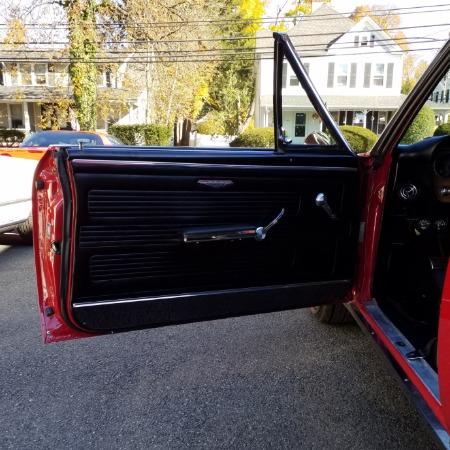 Used-1967-Pontiac-GTO---Hard-Top