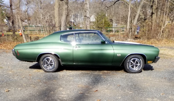 Used-1970-Chevrolet-Chevelle--SS---LS-5