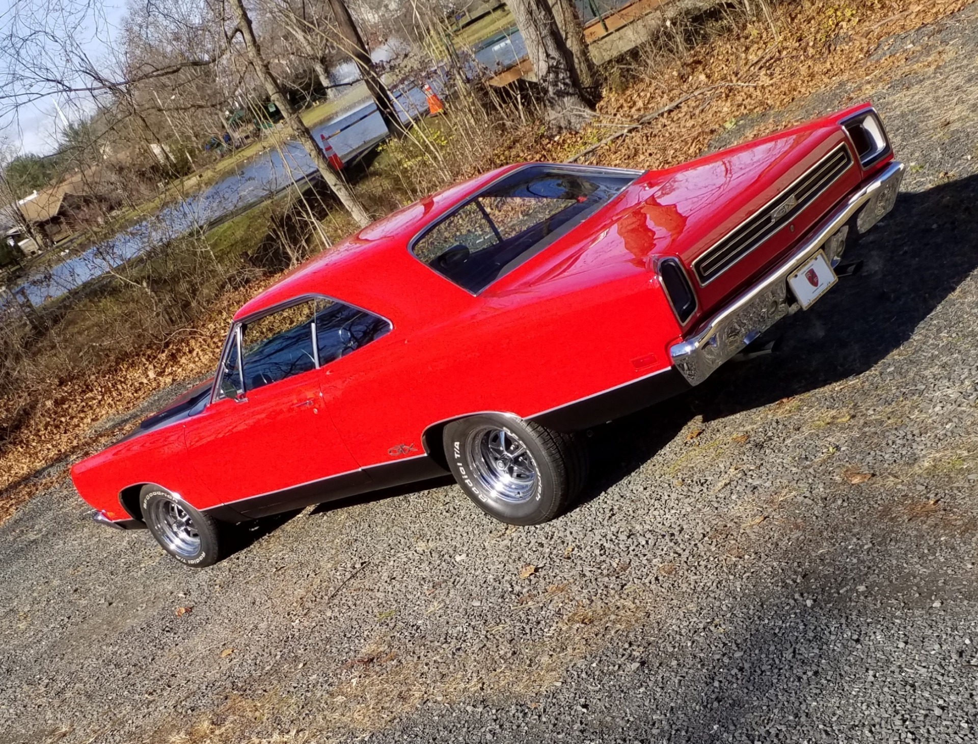 Used-1969-Plymouth-GTX