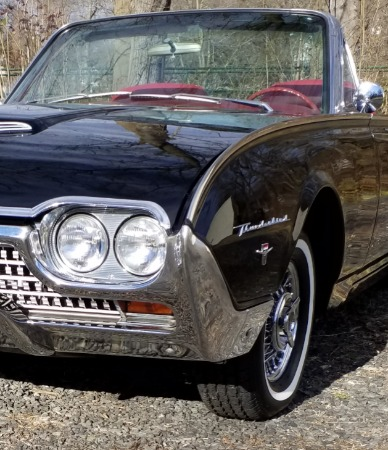 Used-1962-Ford-Thunderbird-Roadster