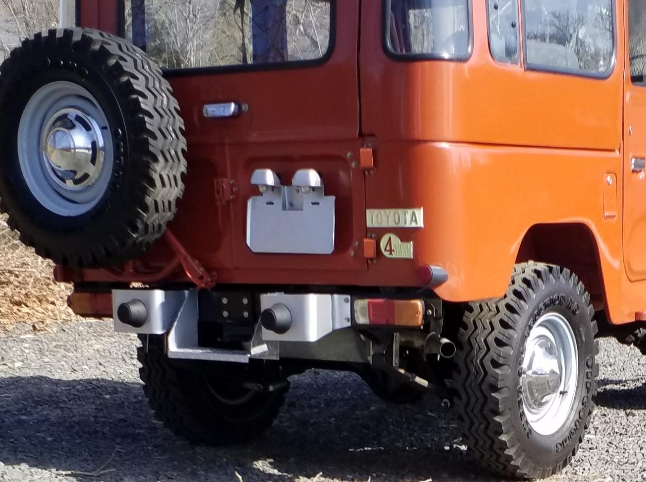 Used-1977-Toyota-Land-Cruiser-FJ-40