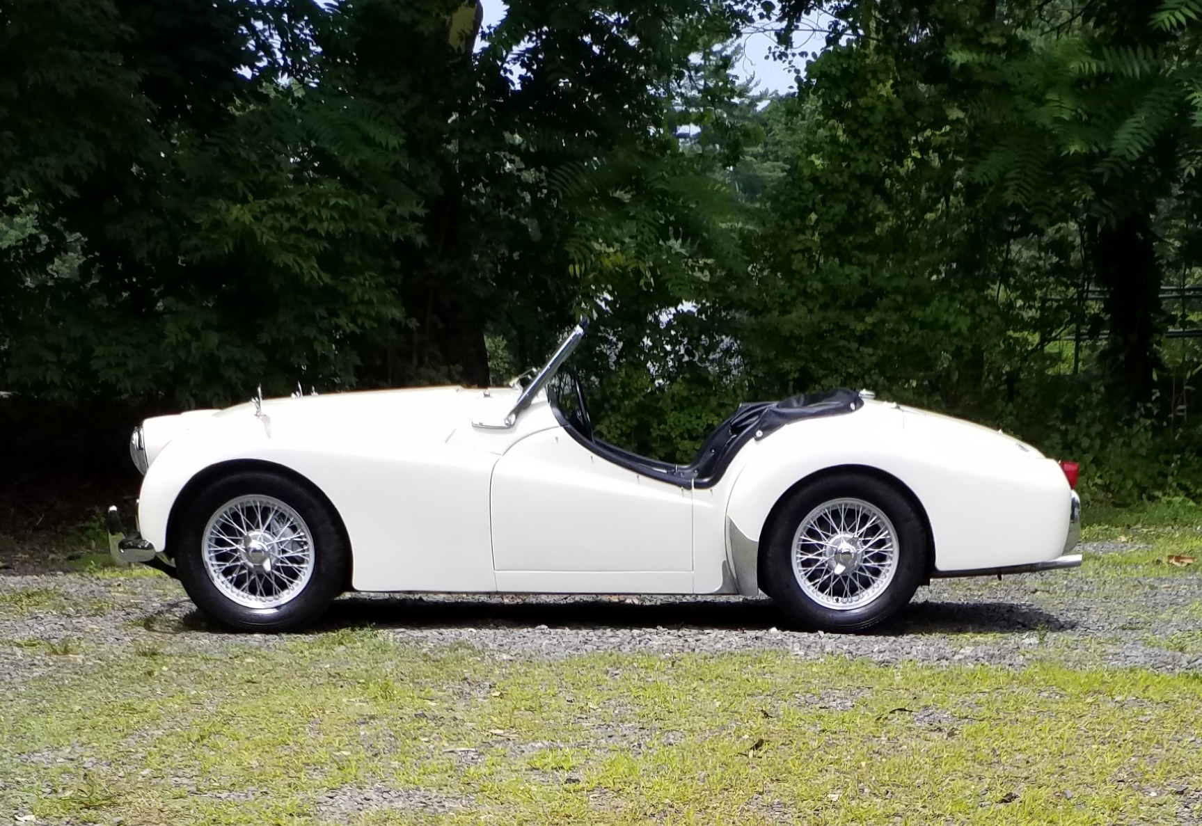 Used-1957-Triumph-TR-3-Small-Mouth