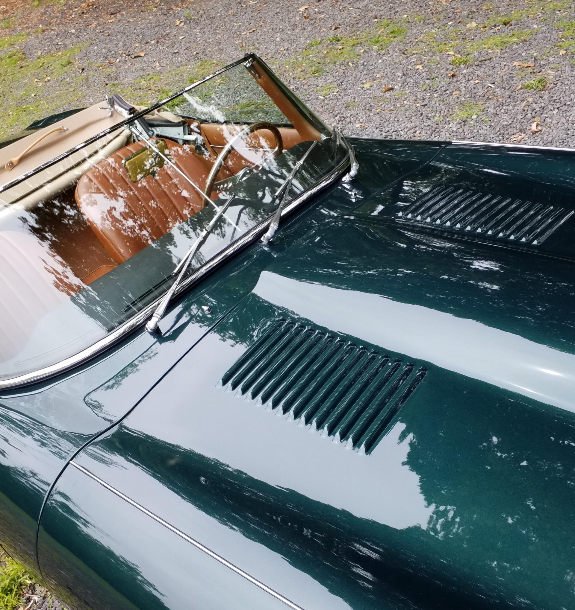 Used-1967-Jaguar-Series-1--E-Type
