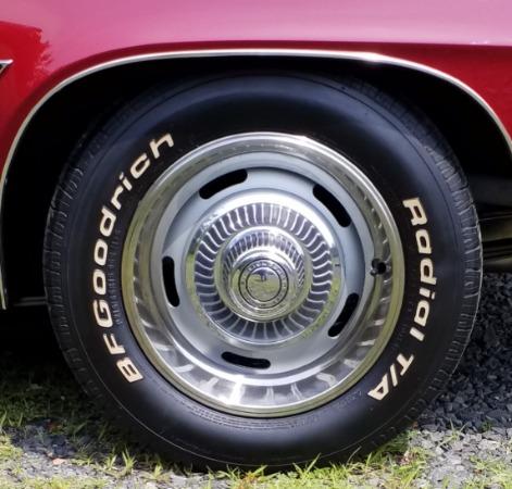 Used-1969-Chevrolet-Camaro---Z-28-Sport-Coupe