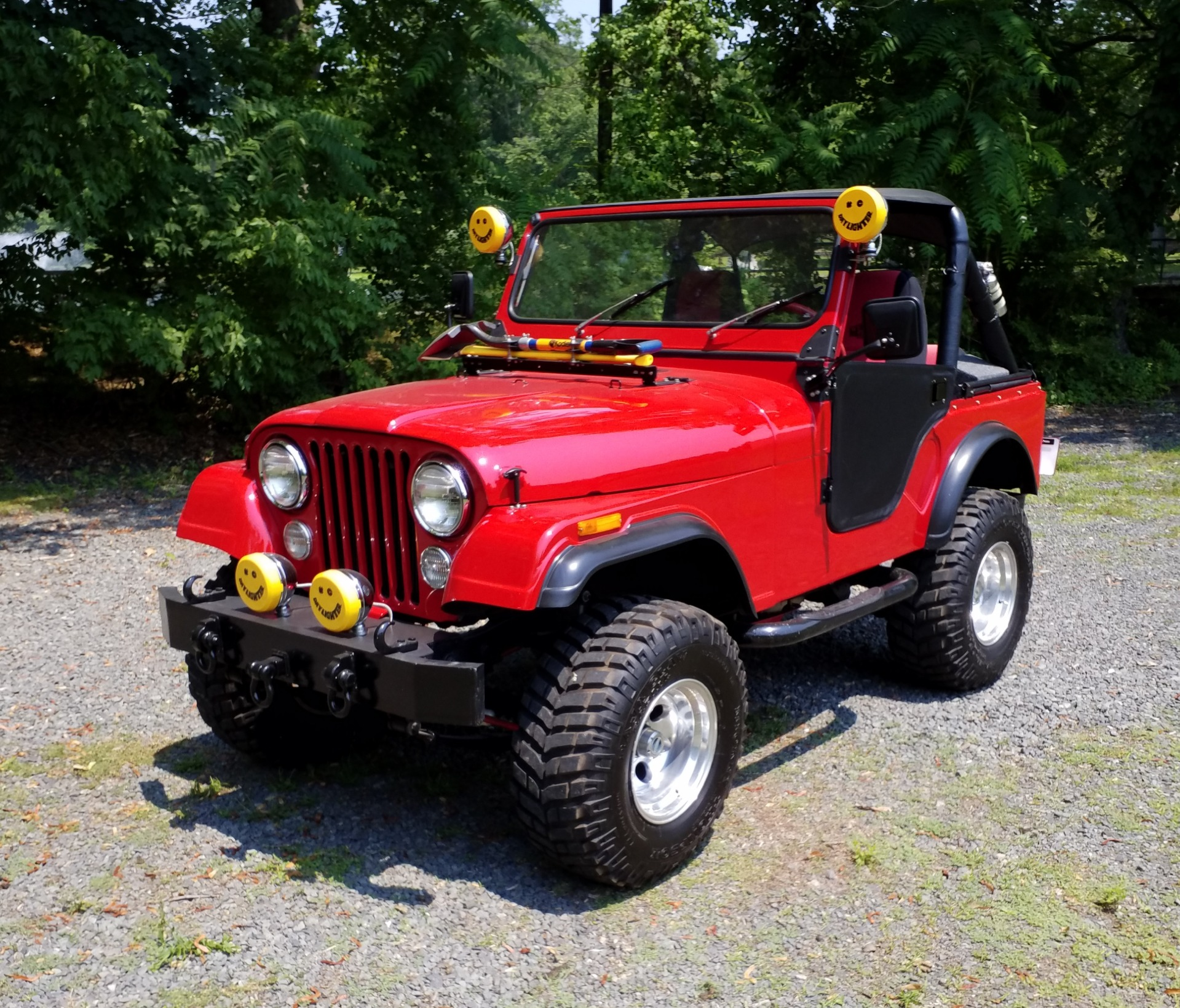 Used-1979-Jeep-CJ---5